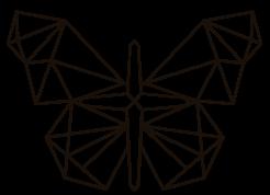 Rīgas Kristīgā pamatskola